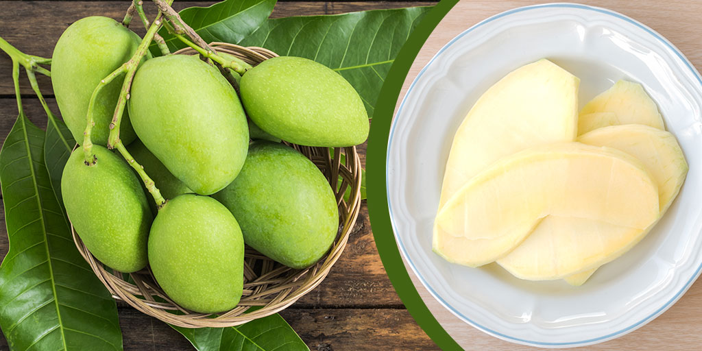 health benefits of eating raw mango, Buy Medicine Online, Online Pharmacy Noida, Online Medicines, Buy Medicine Online Noida, Nearby Pharmacy, Purchase Medicine Online, GoMedii