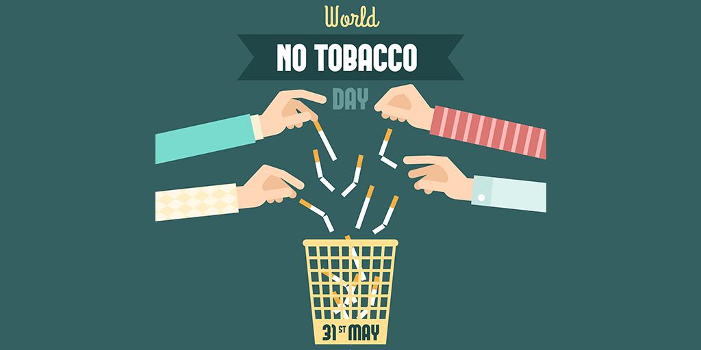 world no tobacco day 2018Buy Medicine Online, Online Pharmacy Noida, Online Medicines, Buy Medicine Online Noida, Nearby Pharmacy, Purchase Medicine Online, GoMedii