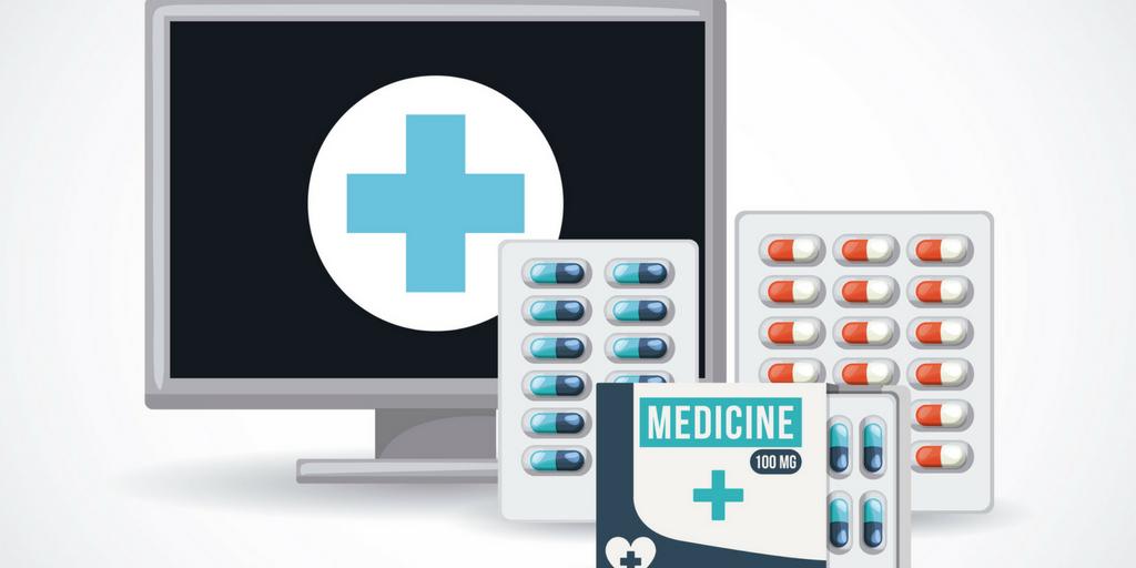 online medicine store cash on delivery, Buy Medicine Online, Online Pharmacy Noida, Online Medicines, Buy Medicine Online Noida, Nearby Pharmacy, Purchase Medicine Online, GoMedii