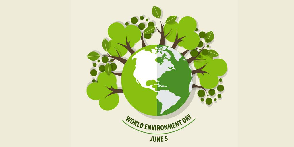 world environment day,Buy Medicine Online, Online Pharmacy Noida, Online Medicines, Buy Medicine Online Noida, Nearby Pharmacy, Purchase Medicine Online, GoMedii