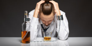 alcohol dependence in early age memory loss , Cheap medicine Online, Buy Medicine Online, Online Pharmacy Noida, Online Medicines, Buy Medicine Online Noida, Nearby Pharmacy, Purchase Medicine Online, GoMedii