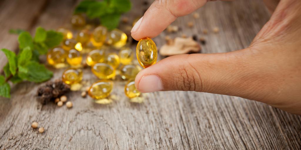 vitamin,Buy Medicine Online, Online Pharmacy Noida, Online Medicines, Buy Medicine Online Noida, Nearby Pharmacy, Purchase Medicine Online, GoMedii