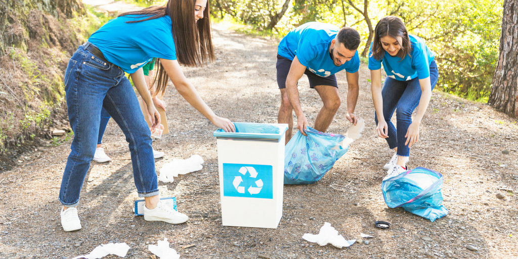 causes effects and solutions of plastic pollution, Order Medicine Online Online Pharmacy India Medicine Store Online Medical Store Purchase Medicine Online Medicine Online Online Pharmacy Noida Online Chemist Crossing Republic Online Medicines Buy Medicine Online India Online Pharmacy Gaur City