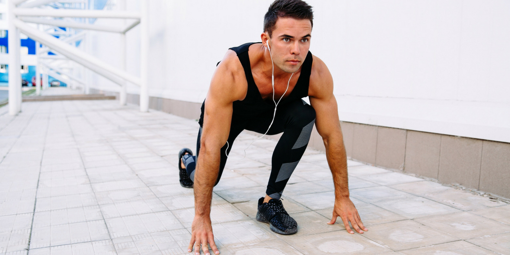 doing exercise everyday then must know what to eat to get more benefits, Order Medicine Online Online Pharmacy India Medicine Store Online Medical Store Purchase Medicine Online Medicine Online Online Pharmacy Noida Online Chemist Crossing Republic Online Medicines Buy Medicine Online India Online Pharmacy Gaur City