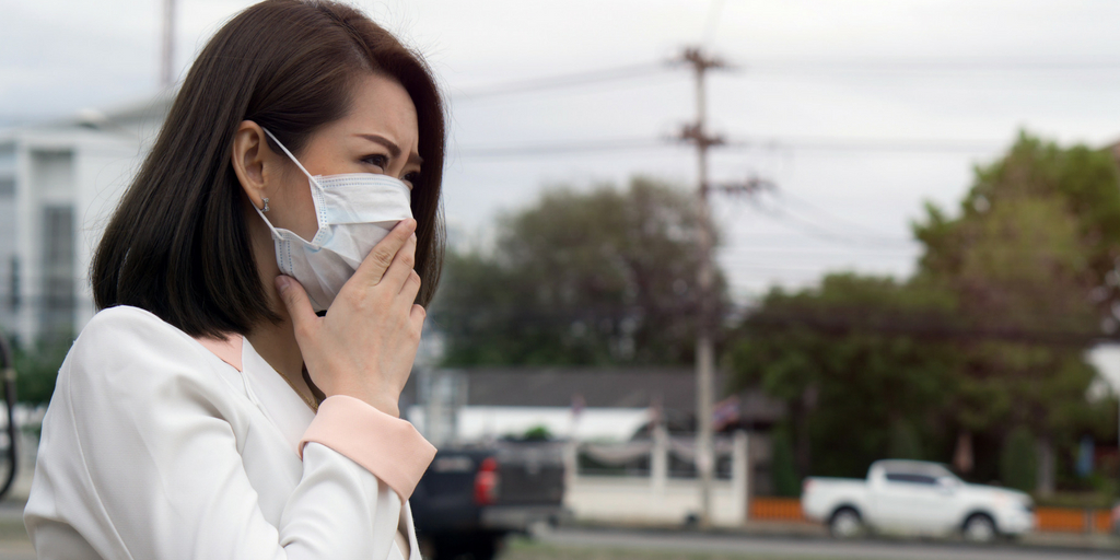 air pollution linked to 3-2 million new diabetes cases in one year, nearby chemist, Buy Medicine Online, Online Pharmacy Noida, Online Medicines, Buy Medicine Online Noida, Nearby Pharmacy, Purchase Medicine Online, GoMedii