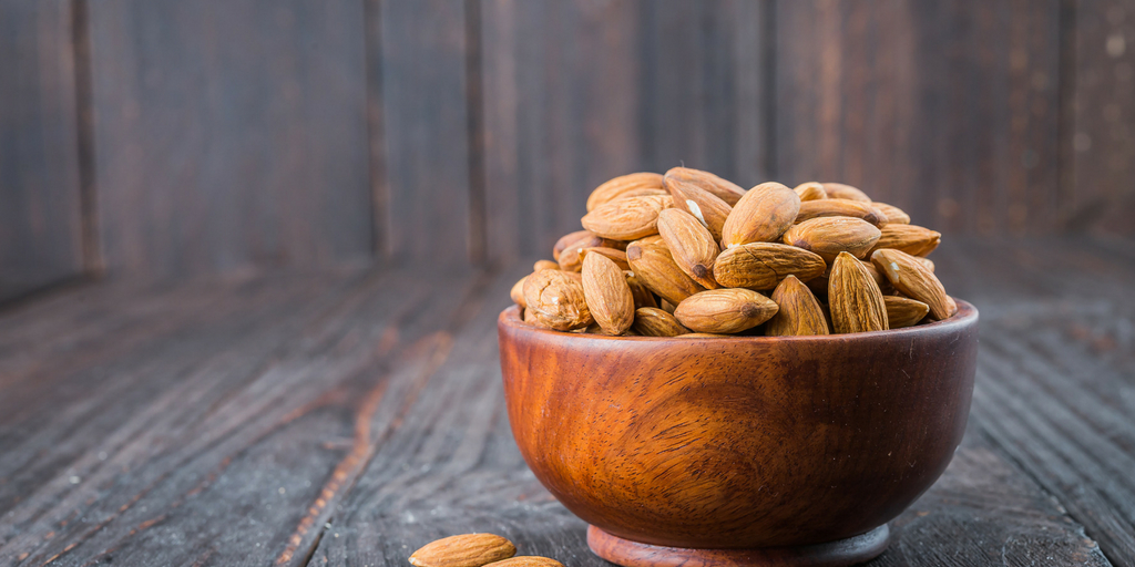almonds benefits health and beauty benefits of eating, Order Medicine Online Online Pharmacy India Medicine Store Online Medical Store Purchase Medicine Online Medicine Online Online Pharmacy Noida Online Chemist Crossing Republic Online Medicines Buy Medicine Online India Online Pharmacy Gaur City