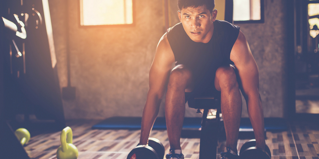 signs you are overdoing workout in the gym, Order Medicine Online Online Pharmacy India Medicine Store Online Medical Store Purchase Medicine Online Medicine Online Online Pharmacy Noida Online Chemist Crossing Republic Online Medicines Buy Medicine Online India Online Pharmacy Gaur City