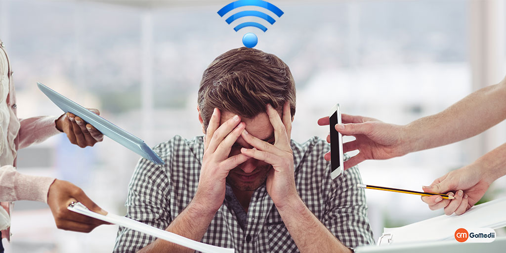 Shocking Facts about the Health Dangers of Wi-Fi In Hindi, Order Medicine Online, Online Pharmacy India, Medicine Store, Online Medical Store, Purchase Medicine Online, Medicine Online, Online Pharmacy Noida, Online Chemist Crossing Republic, Online Medicines, Buy Medicine Online India, Online Pharmacy Gaur City