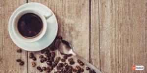 black coffee peene ke 11 faayde aapko hairat me daal denge