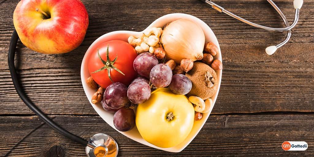 high cholesterol in hindi