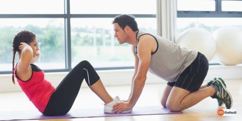 fit body paane ke liye kare ye exercise in hindi