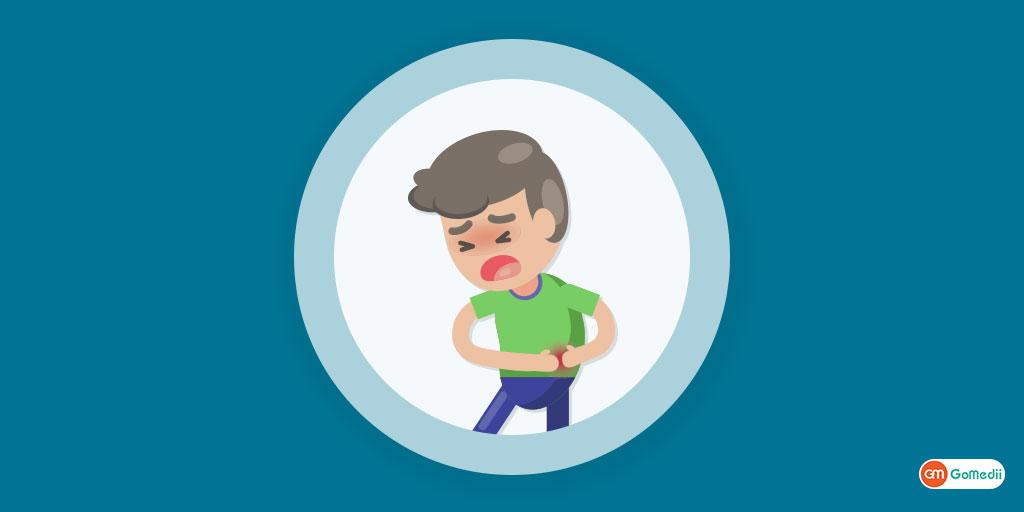 जाने बच्चों में इम्युनिटी (Boost Immunity in Kids) बढ़ाने के आसान उपाय-GoMedii