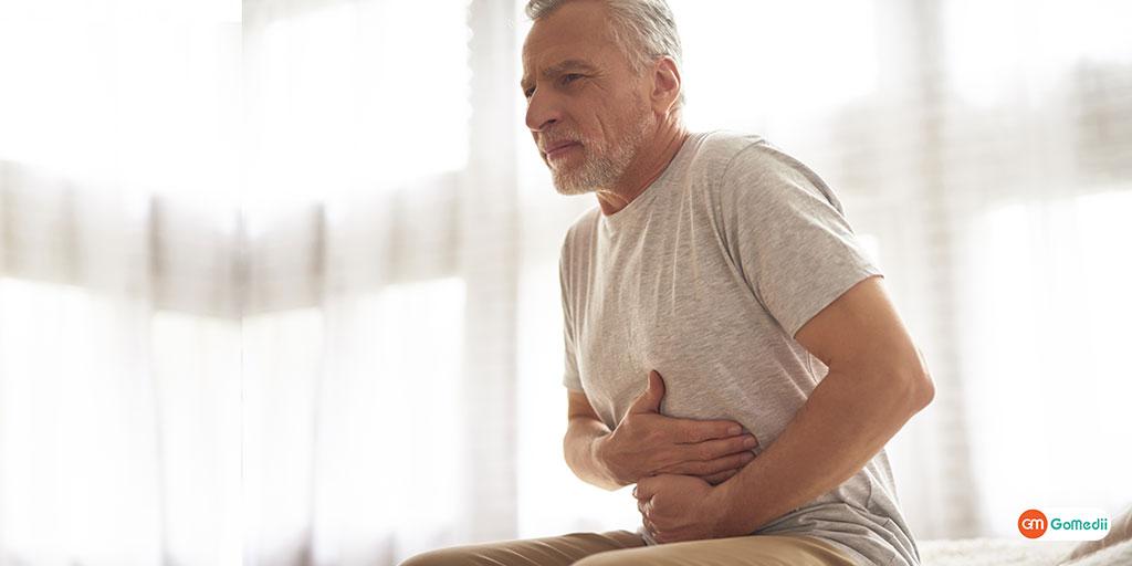 जानिए फैटी लिवर (Fatty Liver) का इलाज कब किया जाता है?-GoMedii