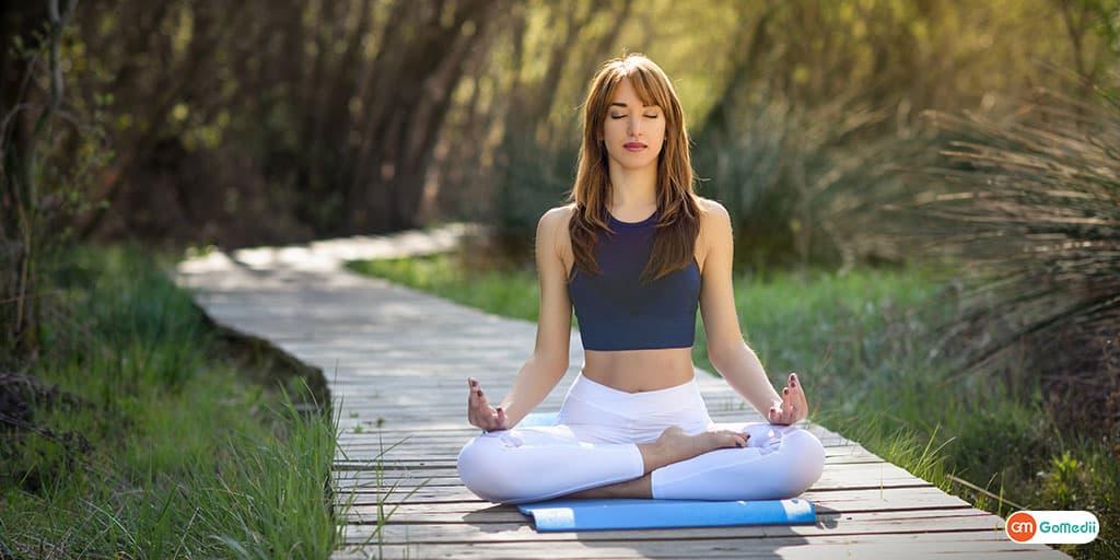 sugar (diabetes) ke liye yogasan in hindi