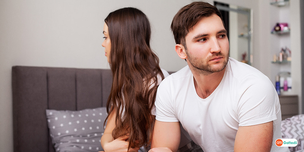 आईवीएफ ट्रीटमेंट (IVF treatment) क्यों किया जाता है? इसे पढ़िए-GoMedii
