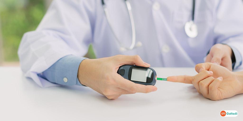 jaane type 2 diabetes ke lakshan in hindi