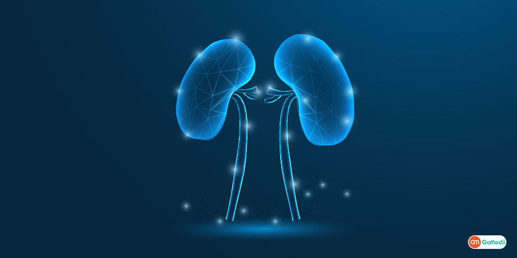 aakhir kyon hoti hai kidney ki bimari