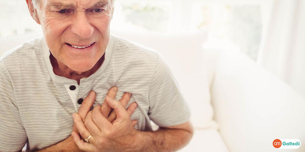 atrial fibrillation se bachne ke upay in hindi