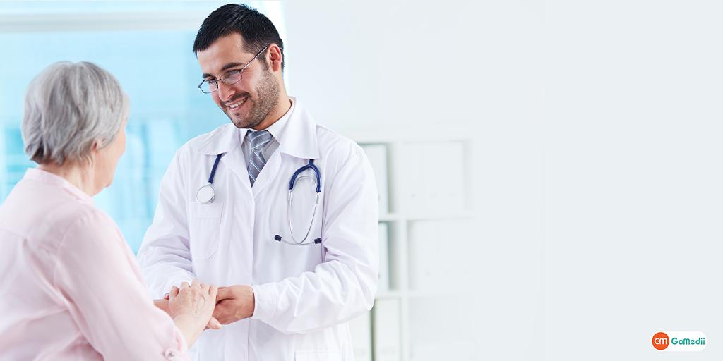 diabetologist se puchne bale question in hindi