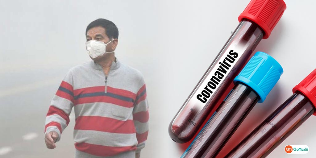 coronavirus in india news in hindi