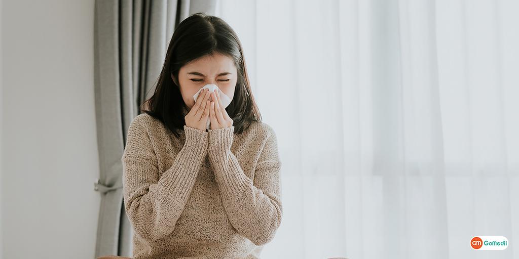 immune system ko kaise thik kare in hindi