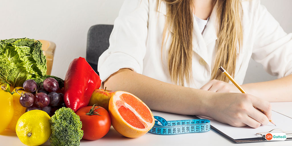 stroke rokne ke liye diet plan in hindi