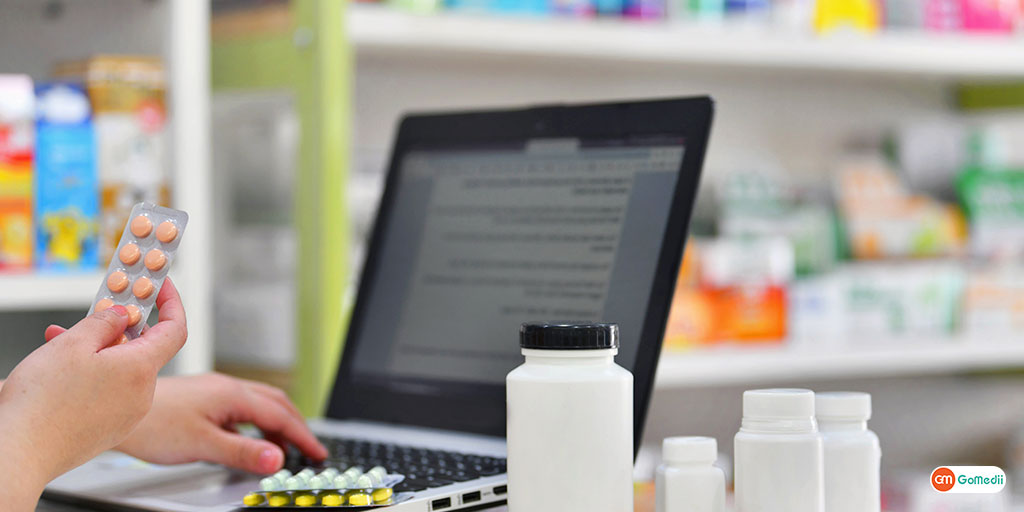 online medicine kaise order kare in hindi